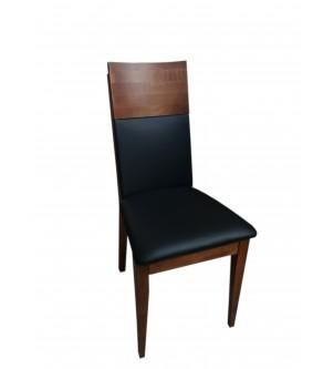 Krzesło Spring K4...